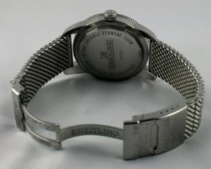 IMG 1025
